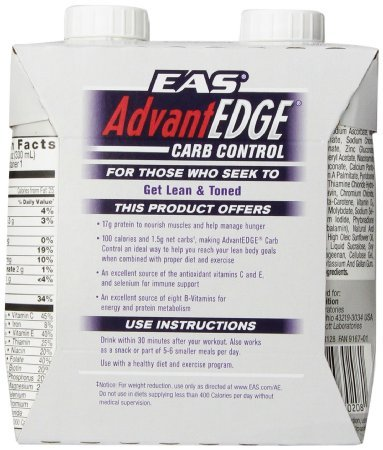 Eas-AdvantEDGE-Carb-Control-Carton-Ready-To-Drink-11-Fluid-Ounce-0-1