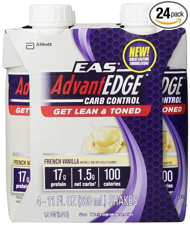 Eas-AdvantEDGE-Carb-Control-Carton-Ready-To-Drink-11-Fluid-Ounce-0