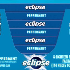 Eclipse-Big-E-Gum-60-Count-Pieces-Pack-of-4-0-1