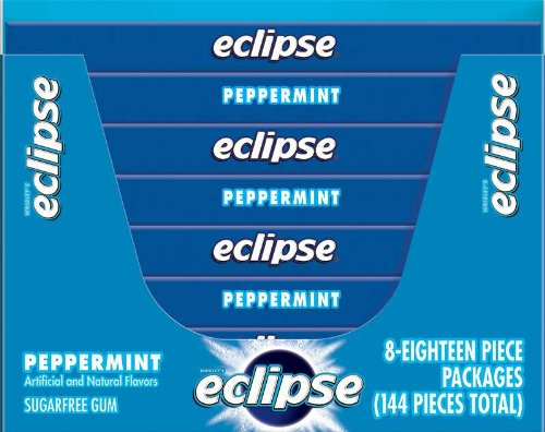 Eclipse-Big-E-Gum-60-Count-Pieces-Pack-of-4-0-1