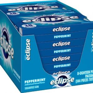 Eclipse-Big-E-Gum-60-Count-Pieces-Pack-of-4-0