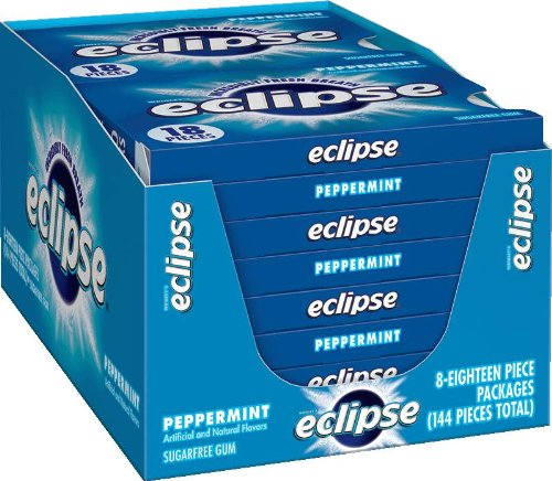 Eclipse-Big-E-Gum-60-Count-Pieces-Pack-of-4-0