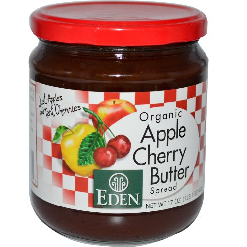 Eden-Foods-Organic-Apple-Cherry-Butter-Spread-17-oz-0