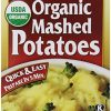 Edward-Sons-Organic-Mashed-Potatoes-Home-Style-35-Ounce-Boxes-Pack-of-6-0