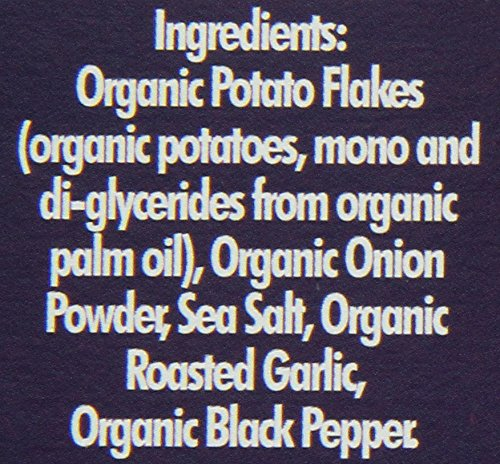 Edward-Sons-Organic-Mashed-Potatoes-Roasted-Garlic-35-Ounce-Boxes-Pack-of-6-0-1
