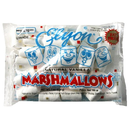 Elyon-Marshmallow-White-7-Ounce-Pack-of-12-0