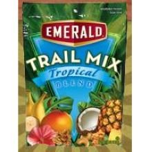 Emerald-Blend-Premium-Trail-Mix-55-Ounce-Pouches-Pack-of-6-0