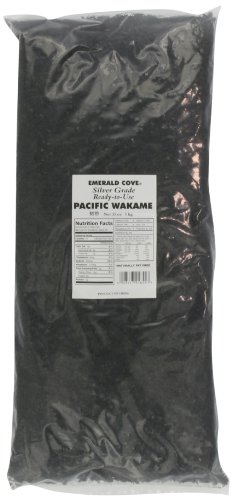Emerald-Cove-Silver-Grade-Ready-to-Use-Pacific-Wakame-Dried-Seaweed-35-Ounce-Bag-0-1