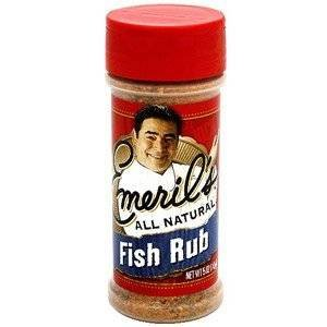 Emerils-All-Natural-Fish-Rub-5oz-Pack-of-6-0