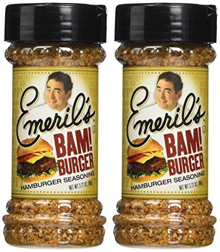 Emerils-Bam-Burger-Hamburger-Seasoning-372-Oz-Pack-of-2-0-0