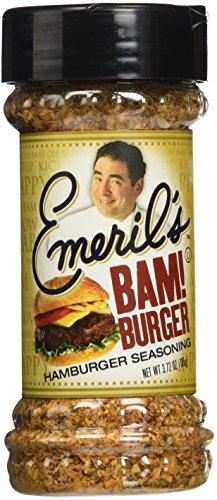 Emerils-Bam-Burger-Hamburger-Seasoning-372-Oz-Pack-of-2-0