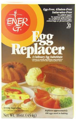 Ener-G-Foods-Egg-Replacer-16-Ounce-Boxes-Pack-of-4-0