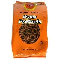 Ener-G-Foods-Wylde-Pretzels-0