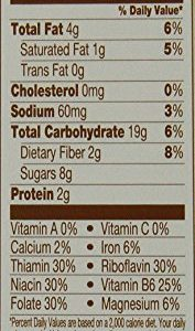 Enjoy-Life-Baked-Chewy-1-Ounce-Bars-Cocoa-Loco-5-Count-Pack-of-6-0-0
