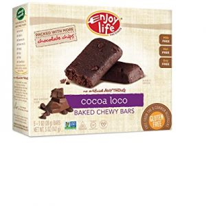 Enjoy-Life-Baked-Chewy-1-Ounce-Bars-Cocoa-Loco-5-Count-Pack-of-6-0