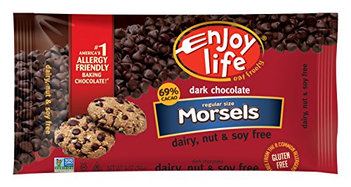 Enjoy-Life-Chocolate-Cookies-0