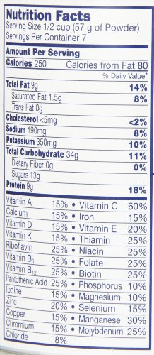 Ensure-Nutrition-Powder-Vanilla-14-Ounce-2-Count-14-Servings-Packaging-May-Vary-0-0