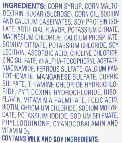 Ensure-Nutrition-Powder-Vanilla-14-Ounce-2-Count-14-Servings-Packaging-May-Vary-0-1