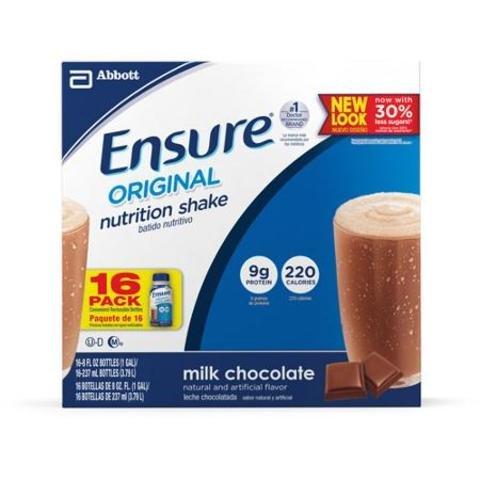 Ensure-Original-Nutrition-Shake-0