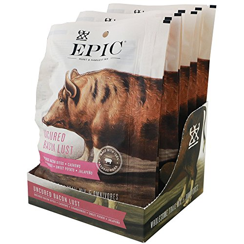 Epic-Hunter-and-Gatherer-100-Grass-Fed-Beef-Jerky-0