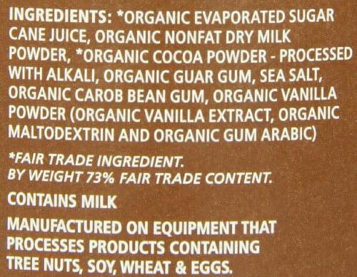 Equal-Exchange-Organic-Hot-Cocoa-Mix-12-Ounce-Tins-Pack-of-3-0-1