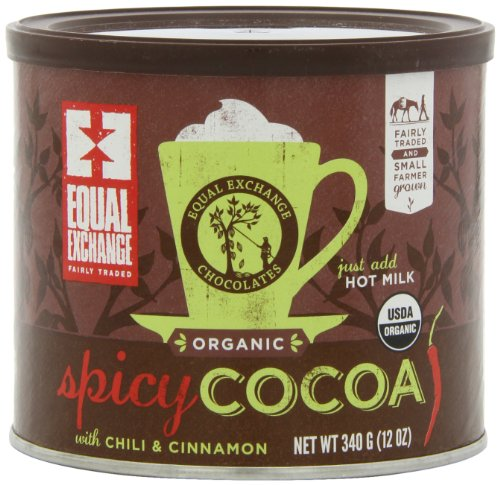 Equal-Exchange-Spicy-Hot-Cocoa-12-Ounce-Cans-Pack-of-3-0