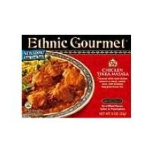 Ethnic-Gourmet-Chicken-Masala-9-oz-Frozen-0