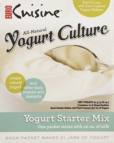 Euro-Cuisine-R11020-Yogurt-Starter-0
