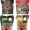 Explore-Asia-Gluten-Free-Explore-Asia-Variety-8-Pack-0