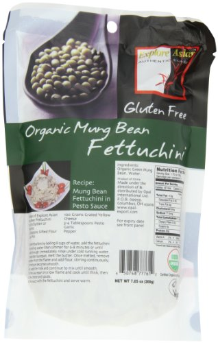 Explore-Asian-Fettuccini-Organic-Edamame-Mung-Bean-705-Oz-Pack-Of-6-0-1