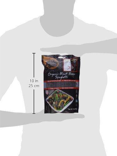 Explore-Asian-Organic-Gluten-Free-Pasta-3-Flavor-Variety-Bundle-1-Organic-Black-Bean-Spaghetti-1-Organic-Edamame-Mung-Bean-Fettucine-and-1-Organic-Adzuki-Bean-Spaghetti-705-Oz-Ea-0-0