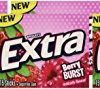 Extra-Sugarfree-Gum-15-Count-0-1