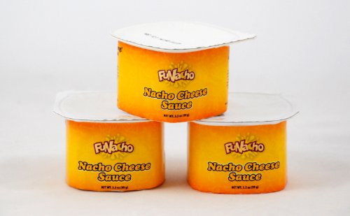 FUNacho-Nacho-Cheese-Single-Serve-Cups-48-count35-oz-each-0