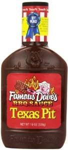 Famous-Daves-BBQ-Sauce-Texas-Pit-19-Ounce-0