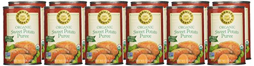 Farmers-Market-Organic-Canned-Sweet-Potato-Puree-15-Ounce-Pack-of-12-0-0