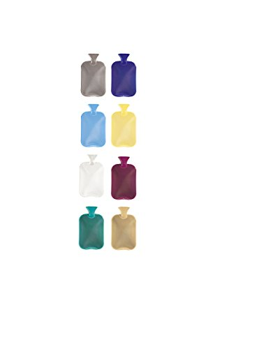 Fashy-Classic-Hot-Water-Bottle-Assorted-Colors-hot-water-bottle-0-1