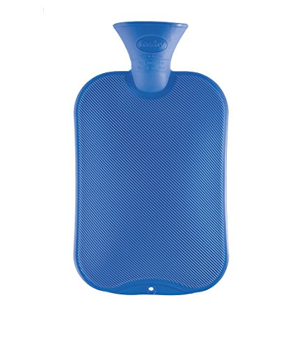 Fashy-Classic-Hot-Water-Bottle-Assorted-Colors-hot-water-bottle-0