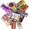 Feel-Better-Soon-Care-Package-Gift-Basket-Box-Retro-Nostalgic-Candy-Get-Well-0-0