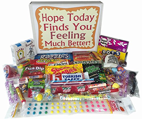 Feel-Better-Soon-Care-Package-Gift-Basket-Box-Retro-Nostalgic-Candy-Get-Well-0