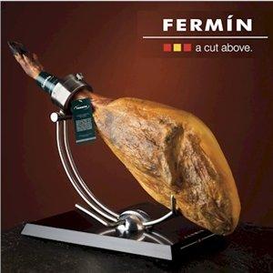 Fermin-Bone-In-Jamon-Serrano-16-18-lbs-holder-not-included-0