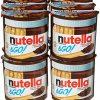 Ferrero-Nutella-Go-Hazelnut-Spread-and-Breadsticks-12-Count-0-0