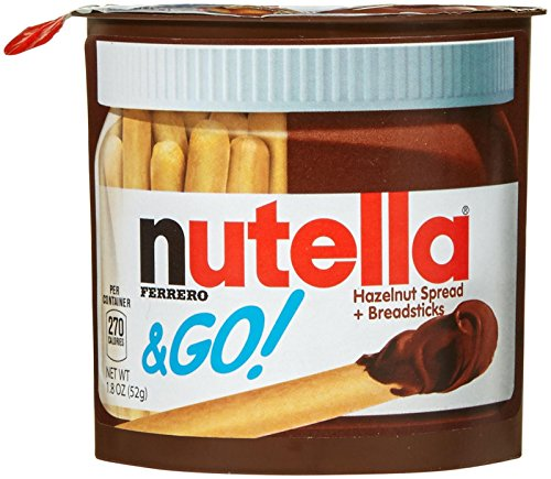 Ferrero-Nutella-Go-Hazelnut-Spread-and-Breadsticks-12-Count-0