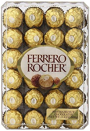 Ferrero-Rocher-0