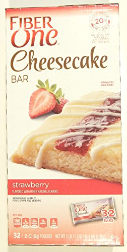 Fiber-One-Cheesecake-Bar-Strawberry-32-bars-0