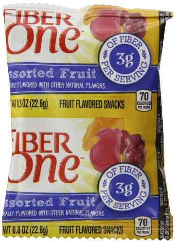 Fiber-One-Fruit-Flavored-Snacks-Assorted-Fruit-10-count-8-oz-10-Pack-0