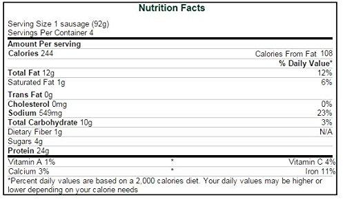 Field-Roast-Vegan-Smoked-Apple-Sage-Sausage-1295-Ounce-12case-0-0