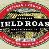 Field-Roast-Vegan-Smoked-Apple-Sage-Sausage-1295-Ounce-12case-0-1