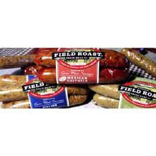 Field-Roast-Vegan-Smoked-Apple-Sage-Sausage-1295-Ounce-12case-0