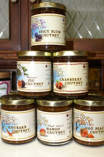 Fig-Chutney-2-PACK-All-Natural-Virginia-Chutney-Co-Balsamic-Fig-Chutney-A-Preserve-like-relish-for-hot-cold-meat-fish-cheese-and-sandwiches-0