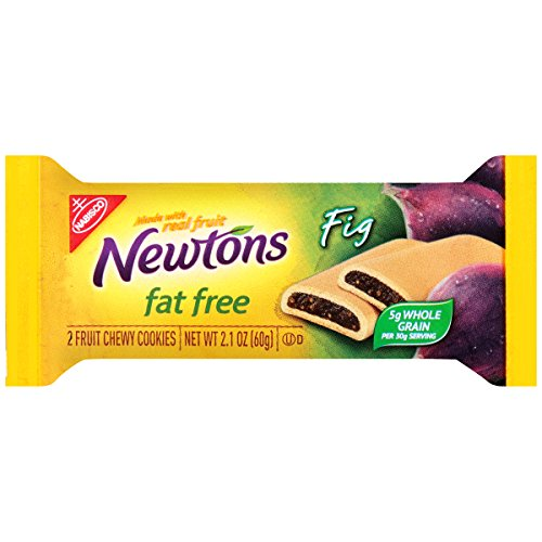 Fig-Newtons-Fruit-Chewy-Cookies-0